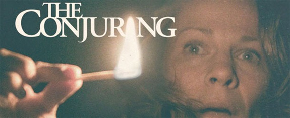 Download The Conjuring Movie